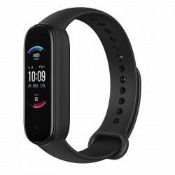 Huami Amazfit Band 5 Black...